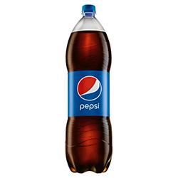 Pepsi Cola 1.5l